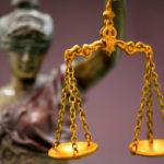 未払い残業代請求訴訟で「ブラック弁護士」に搾取されない対策