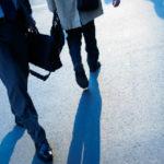 職場の「自己愛性人格障害」を理解して被害を最小限に抑える方法