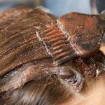 転職活動中の茶髪の是非は、自分だけで判断せず戦略的に検討