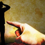 攻撃的なパワハラ上司や先輩の心理を理解して対処する方法
