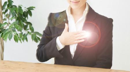 ストレス とき 感じる 面接 を 【例文あり】就活面接の回答:要注意!「ストレス耐性・コントロール力」をチェックする質問への答え方