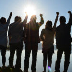 20代の転職は採用側面接官の期待と不安を知れば成功する