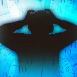 人生が左右される「うつ病」はブラック企業での罹患率が高い