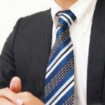 転職面接で毎回落ちる人の「話し方のクセ」傾向と対策