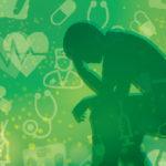 職場のいじめが原因でうつ病になる可能性がある場合の対応法