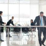 転職のための退職を上司に相談するタイミングと退職理由の例文