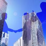競合(同業)他社への転職で前職から訴えられる可能性と対処法