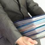 求人情報の給与と昇給の欄からブラック企業を見分ける方法