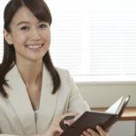 在職中での転職面接で重要な「入社日」の答え方と調整の仕方