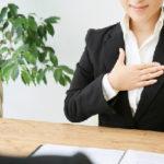 本当の退職理由を転職履歴書・面接でうまく伝える方法と例文