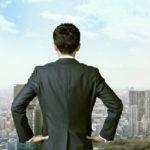 仕事のモチベーションが続かず転職を検討する際の判断基準